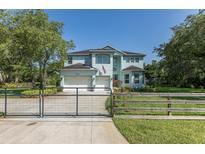View 9313 Royal Palm Ave New Port Richey FL