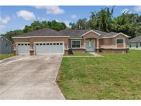 View 12034 Lacey Dr New Port Richey FL