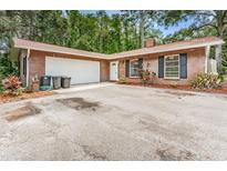 View 10261 Lakeview Dr New Port Richey FL
