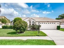 View 9666 Springmeadow Dr New Port Richey FL