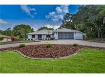 View 10185 Littlefield Ln Spring Hill FL