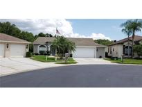 View 11524 Lounds Ct New Port Richey FL