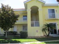 View 6734 Dali Ave # 202 Land O Lakes FL