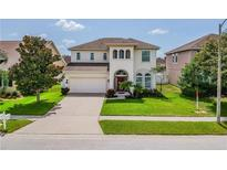 View 7821 Stoney Hill Dr Wesley Chapel FL