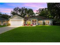 View 8349 Gibralter St Spring Hill FL