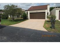 View 4546 Stonehaven Pl New Port Richey FL