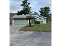View 10824 Claymont Dr New Port Richey FL
