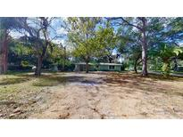 View 8537 Cameo Dr New Port Richey FL