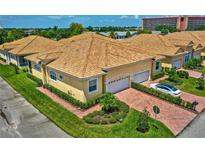 View 4749 Square Rigger Ct # 4749 New Port Richey FL