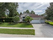 View 4614 Deer Lodge Rd New Port Richey FL