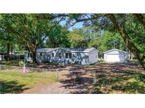 View 6705 Applewood Dr Wesley Chapel FL