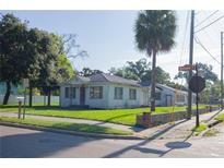 View 217 Banana St Tarpon Springs FL
