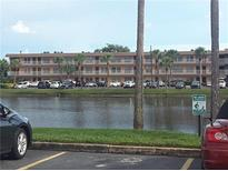 View 6400 46Th Ave N # 29 Kenneth City FL