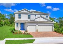 View 8492 Orchard Grass St Wesley Chapel FL