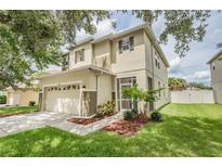 View 19406 Timberbluff Dr Land O Lakes FL