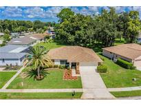 View 9919 Nicklaus Dr New Port Richey FL