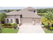 View 33457 Chasewood Cir Wesley Chapel FL