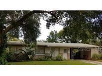 View 3611 W Oklahoma Ave Tampa FL