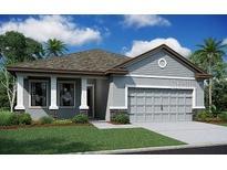View 12318 Rose Haven Blvd New Port Richey FL