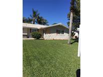View 7837 Bracken Dr Port Richey FL
