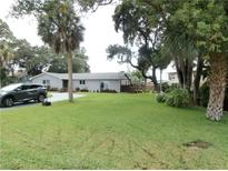 View 7213 Peninsular Dr New Port Richey FL
