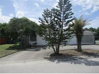 View 7810 Vienna Ln Port Richey FL