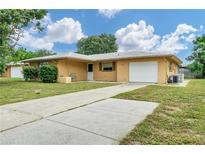 View 10320 Gardenia Ln Port Richey FL