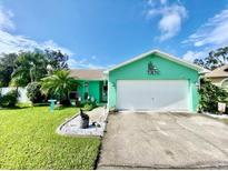 View 12348 Bighorn Ct New Port Richey FL