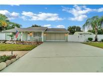 View 6843 Larchmont Ave New Port Richey FL