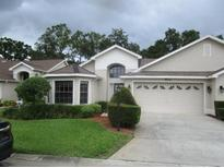 View 9225 Green Pines Ter New Port Richey FL