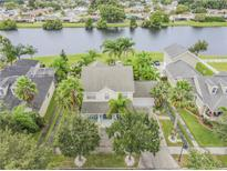 View 3749 Zachary St New Port Richey FL