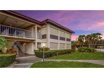 View 4754 Marine Pkwy # 202 New Port Richey FL