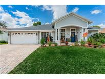 View 4923 Musselshell Dr New Port Richey FL