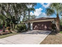 View 7406 Lake Forest Cir Port Richey FL