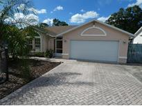 View 11001 Basquin Ct Port Richey FL