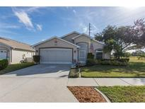 View 10052 Barnett Loop Port Richey FL
