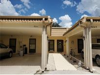 View 9241 Villa Entrada New Port Richey FL