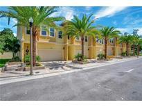 View 801 Grand Cypress Ct N Tarpon Springs FL