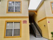 View 5621 Pinnacle Heights Cir # 207 Tampa FL