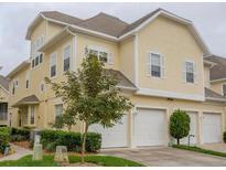 View 98 S Highland Ave # 602 Tarpon Springs FL