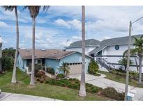 View 6445 Drake Ct New Port Richey FL
