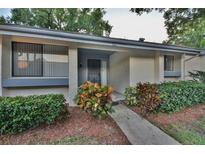 View 90 S Highland Ave # 4 Tarpon Springs FL