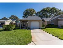View 4850 Lynchburg Ct New Port Richey FL