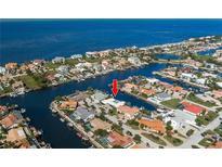 View 5021 Porpoise Pl New Port Richey FL
