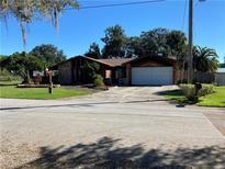 View 8704 Betty St Port Richey FL