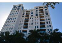 View 226 5Th Ave N # 1101 St Petersburg FL