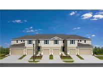View 2914 Rambler Ivy Loop Brandon FL