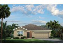 View 8867 Prairie Creek Dr Trinity FL