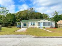 View 8514 N Lynn Ave Tampa FL