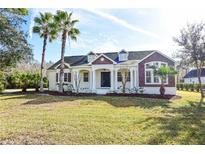 View 3716 Wiregrass Rd New Port Richey FL